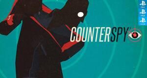 CounterSpy PSN para PSVITA
