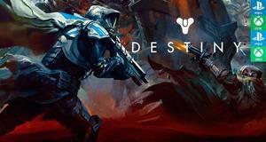 Destiny para X360