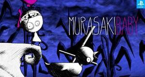 Murasaki Baby PSN para PSVITA