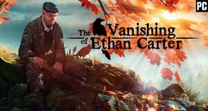 The Vanishing of Ethan Carter para PC