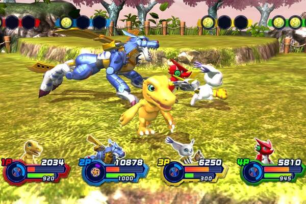 [MULTI] Anunciado Digimon All-Star Rumble para PS3 y Xbox 360 Digimon-allstar-rumble-2014731155850_1