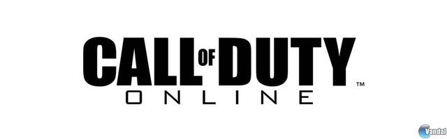 Call of Duty Online llega a China