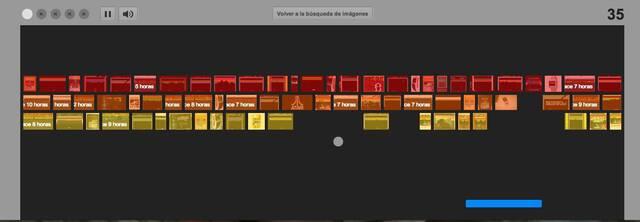 El cl�sico de Atari Breakout se esconde en Google por su 37� aniversario