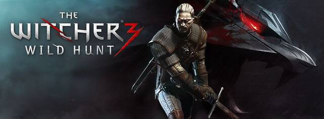 Primer teaser de The Witcher 3: Wild Hunt