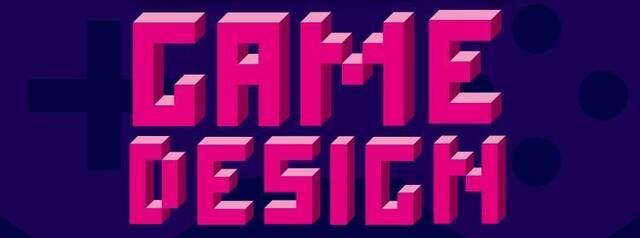 U-tad organiza las II Jornadas de Game Design el 26 de mayo