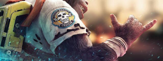 Beyond Good & Evil 2 'está en el punto cero de su desarrollo'