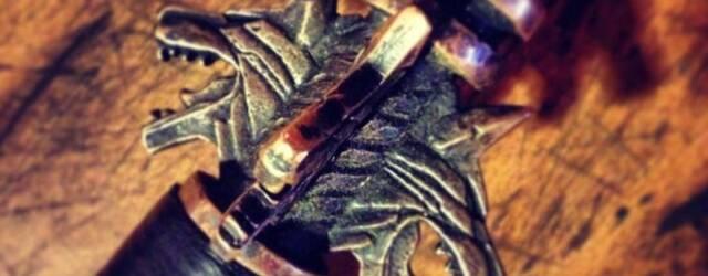 CD Projekt podr�a haber mostrado una imagen relacionada con The Witcher 3