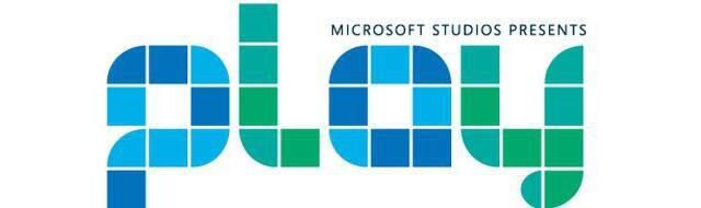 Varios t�tulos de Xbox Live Arcade dan el salto a Windows 8