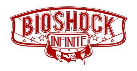 Anunciado BioShock Infinite: Mind in Revolt