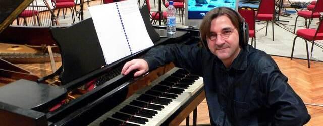 Fallece Normand Corbeil, el compositor de la banda sonora de Heavy Rain