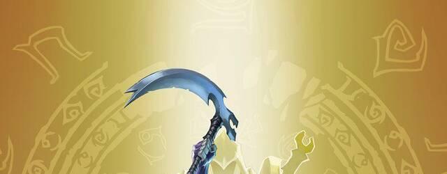 Vigil Games homenajea a The Legend of Zelda