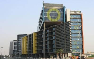 Ubisoft abre un nuevo estudio en Abu Dabi