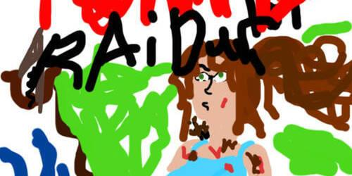 Hoy a las 6PM se presentar� la portada de Tomb Raider