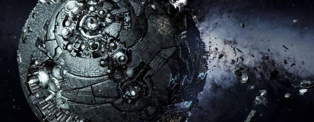 M�s detalles sobre Transformers: la Guerra por Cybertron