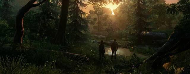 The Last of Us se lanzar� el 7 de mayo