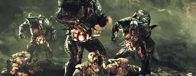 Nuevos detalles sobre Gears of War 3