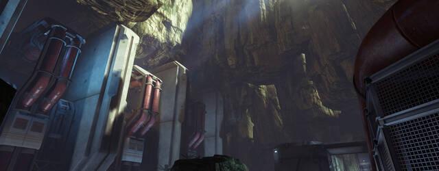 Detallado el Champions Bundle de Halo 4
