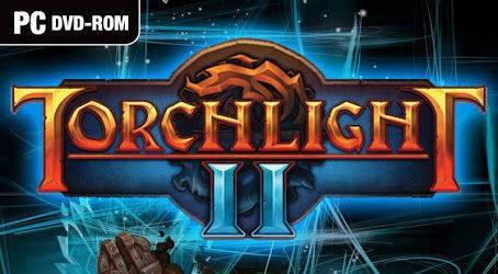 Torchlight II no est� planeado para consolas