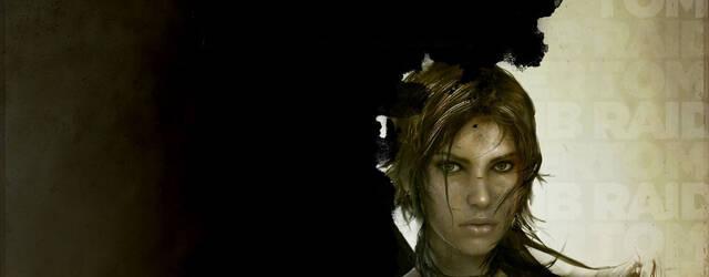 Crystal Dynamics: 'No queremos que Lara Croft sea un objeto de deseo sexual'