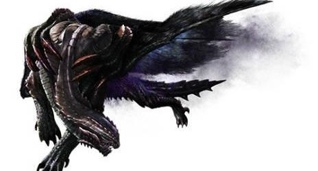 Monster Hunter 4 podr�a tener ya 1 mill�n de reservas en Jap�n