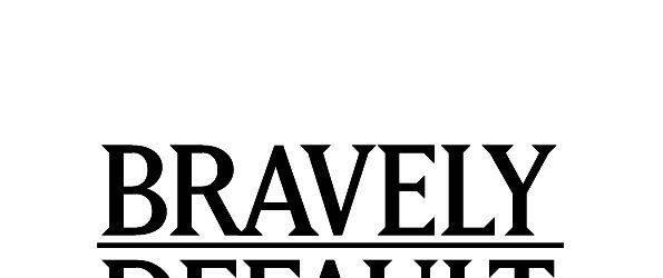Bravely Default: Flying Fairy cambiar� su nombre en Occidente