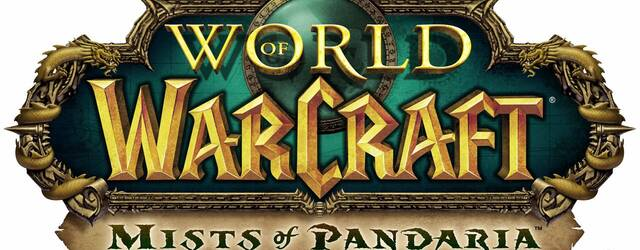 Primeras im�genes de WOW: Mists of Pandaria