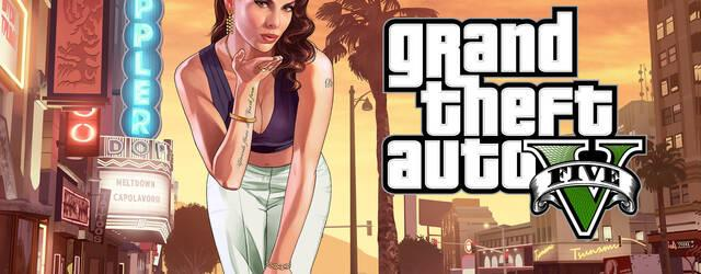 http://media.vandal.net/i/640x250/15192/grand-theft-auto-v-2014912142149_1.jpg