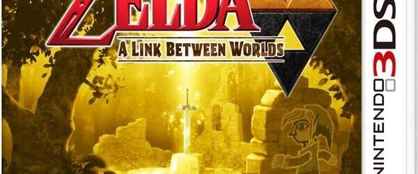 Las rupias ser�n m�s importantes en The Legend of Zelda: A Link Between Worlds