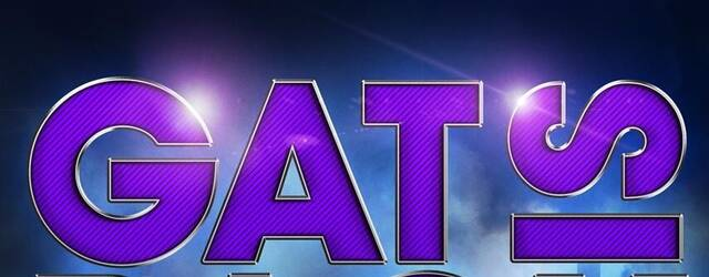 Johnny Gat confirma su presencia en Saints Row IV