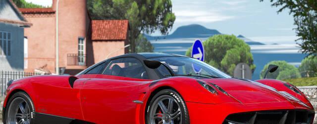 Project Cars se deja ver en un nuevo v�deo e im�genes