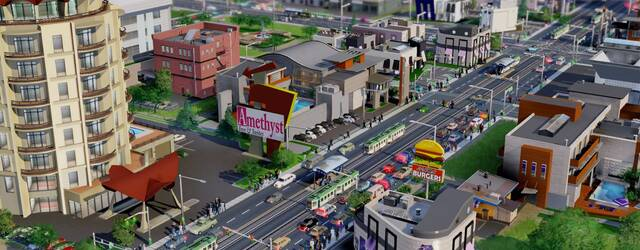 Electronic Arts compensar� a los usuarios afectados por los problemas en SimCity