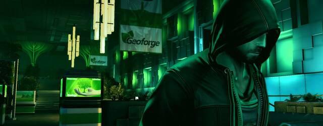 Dark llegar� a Xbox 360 y PC