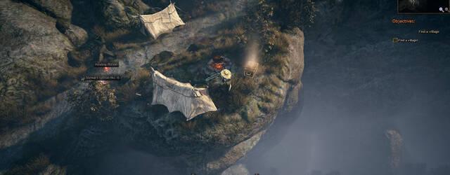 Van Helsing vuelve a mostrar su jugabilidad en v�deo