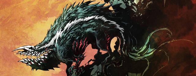 Castlevania: Lords of Shadow - Mirror of Fate nos trae nuevas im�genes
