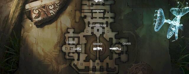 Gears of War: Judgment tendr� un nuevo contenido descargable en junio
