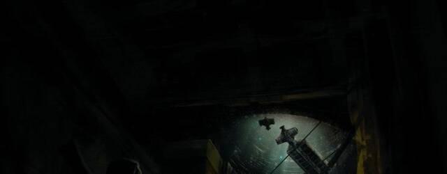 Sony confirma Star Wars 1313 para PlayStation 3