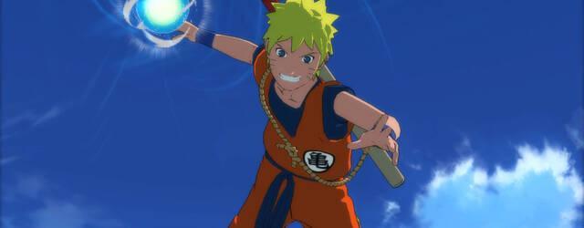 Naruto Shippuden: Ultimate Ninja Storm 3 muestra sus trajes descargables