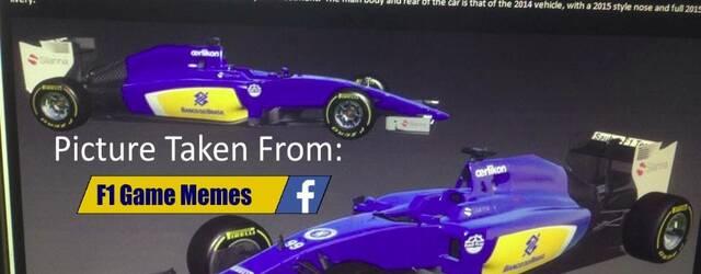 ¿Primera imagen del F1 2015? 2015216112331_1