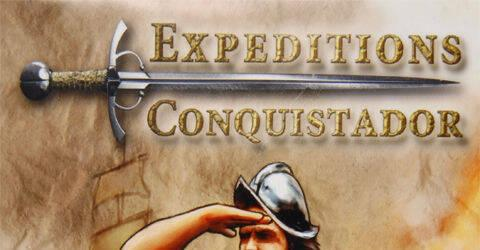 Expeditions: Conquistador fija su lanzamiento para el 30 de mayo