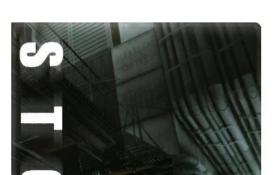 Starbreeze revela un nuevo juego: STORM