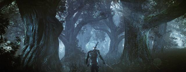 The Witcher 3: Wild Hunt distribuye nuevas im�genes en la Gamescom