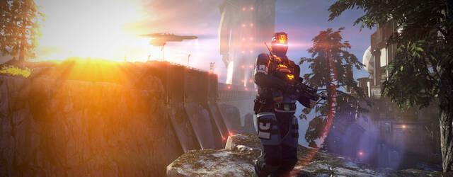 Nuevas im�genes para Killzone: Shadow Fall
