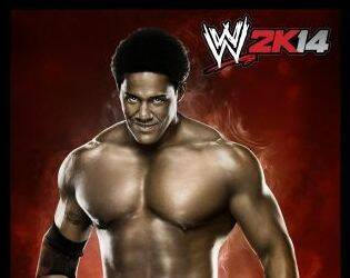 Darren Young se incorpor