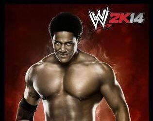 Darren Young se incorpora a la plantilla de WWE 2K14