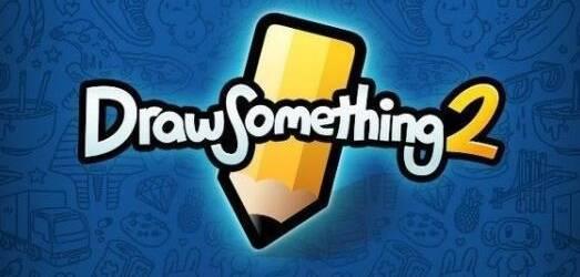 Anunciado Draw Something 2