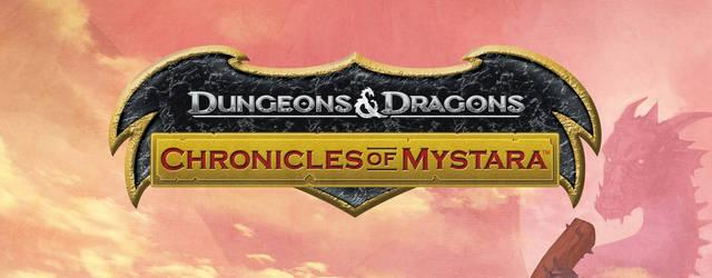 Dungeons & Dragons: Chronicles of Mystara nos muestra su primer tr�iler