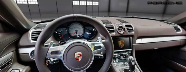 Sports Car Challenge supera los 10 millones de descargas