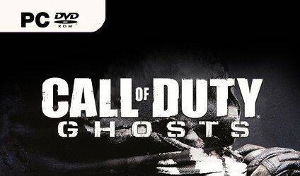 Mostrado el primer tr�iler de Call of Duty: Ghosts
