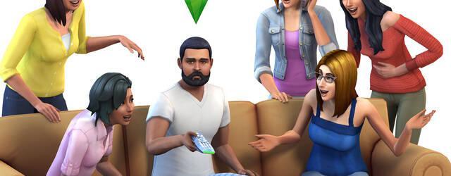 Los Sims 4 fija su lanzamiento para oto�o del a�o que viene