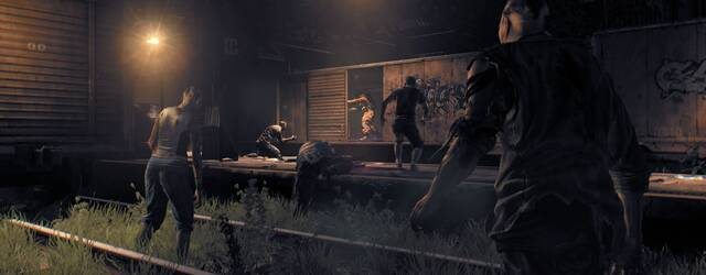 Techland, creadores de Dying Light, fundan un nuevo estudio en Canad�